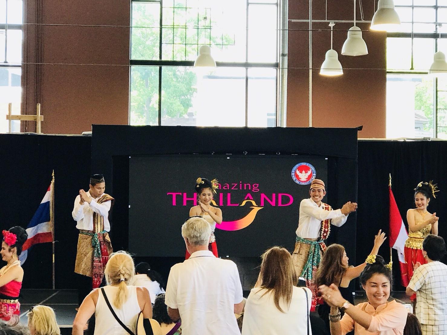 Amazing Thailand 2_180815_0096