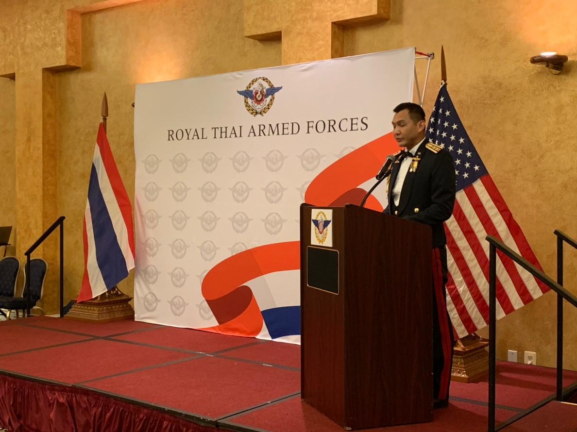 งานกองทัพไทย2019_190122_0039
