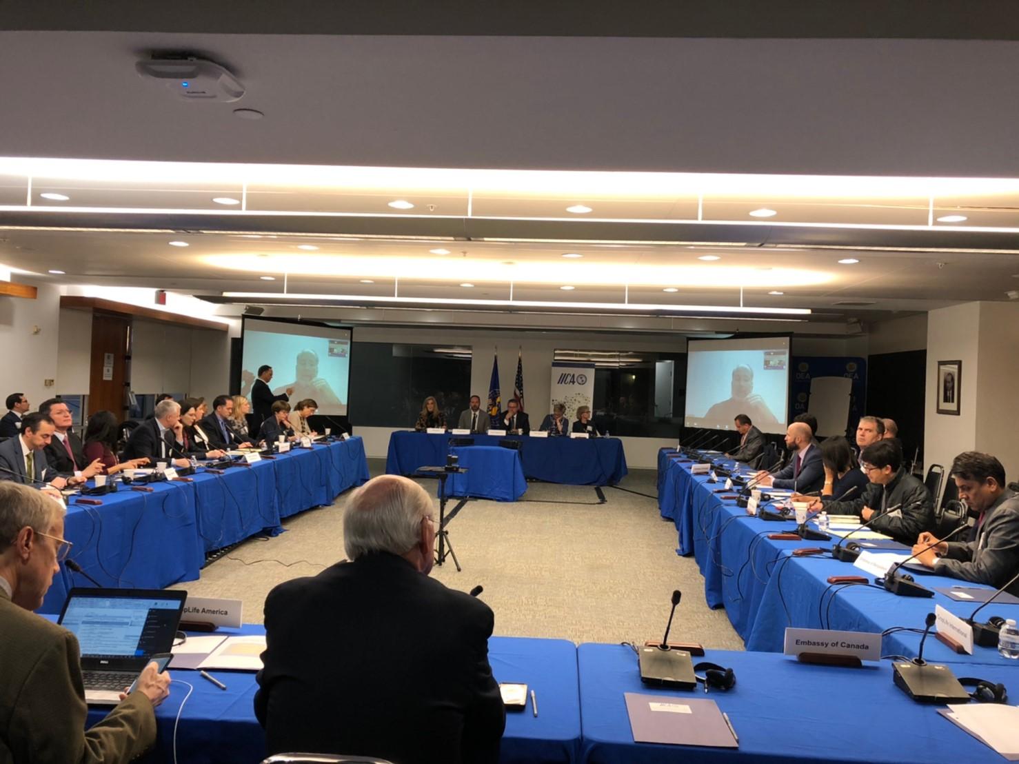 IICA 3rd meeting_191126_0003