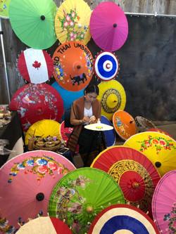 Amazing Thailand_190708_0017
