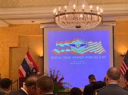 งานวันกองทัพไทย 2563_200219_0027