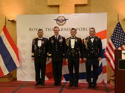 งานกองทัพไทย2019_190122_0042