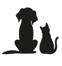 Dog-and-Cat-Silhouette.png