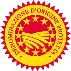 Denominazione_D'Origine_Protetta__logo