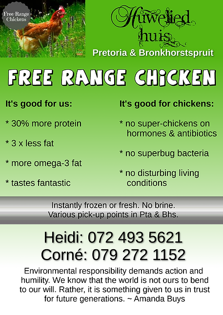 HH Free Range Chicken flyer.png