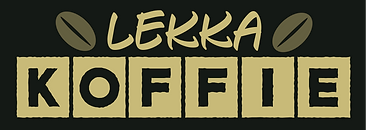 Lekka Koffie banner.png