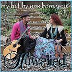https://itunes.apple.com/za/album/hy-het-by-ons-kom-woon-single/1314400862