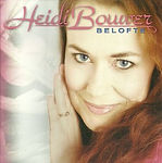 Heidi Bouwer - Belofte
