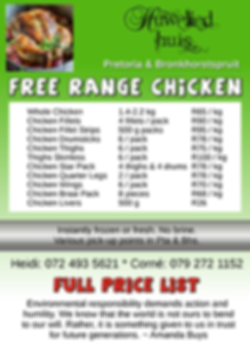 HH Free Range Chicken Prices.png