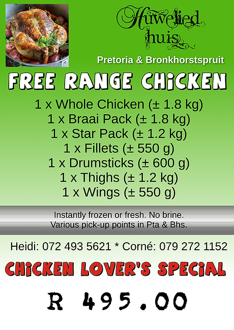 HH Chicken Lovers flyer.png