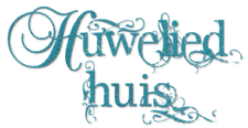 Huwelied huis logo for white.png