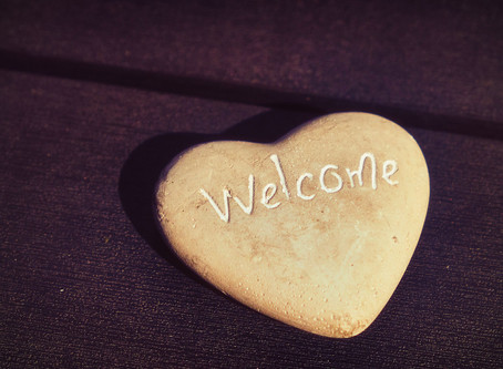 To Our Valued Guests / COVID-19