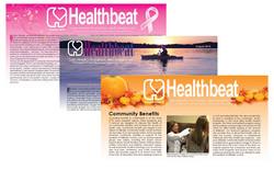 HealthbeatSamples