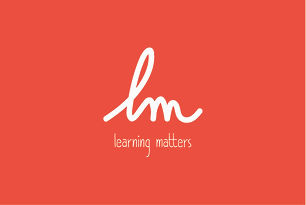 Logo_Learning matters.jpg