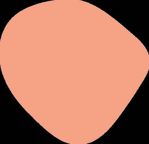 Forme_D_05.png