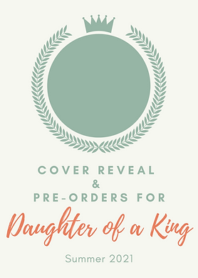 Cover Reveal & Pre-Orders For (1).png