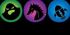 CDS-Logo-WEB-LOW-RES.png
