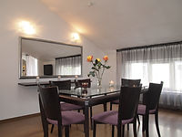 Sofia Apartment Sparrow - serviced apartment in Sofia