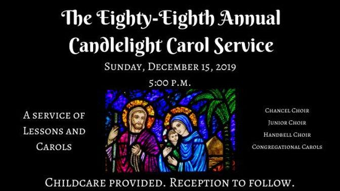 Candlelight Carol Service site_CC (1).jp