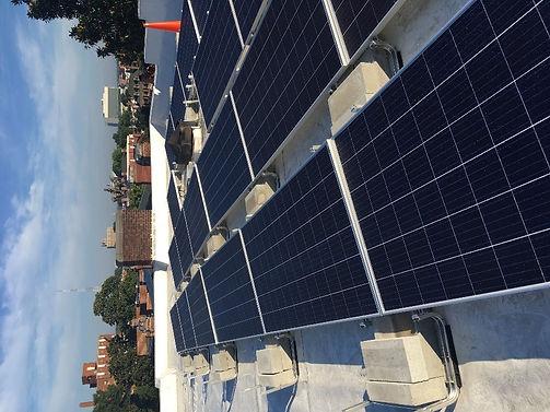 solar panels roof.jpg