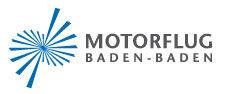 motorflug_home_logo.png.jpeg