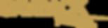 savback-logo_2x.png