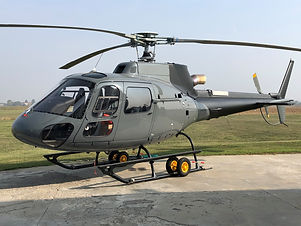 H125e HELIPOOL grey 2.jpg