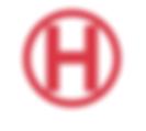 H Logo.png
