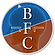 BFC VFR logo small.png