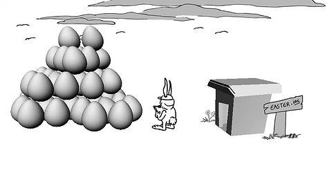 Easter Interupted_Moment.jpg