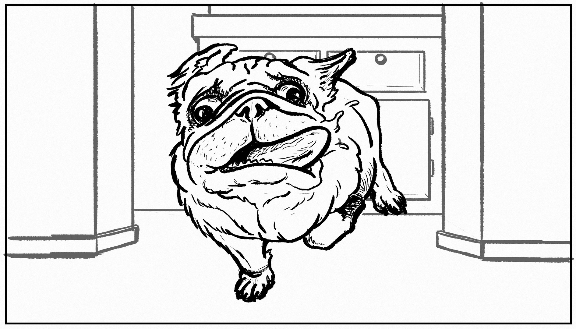Pug Cover.jpg