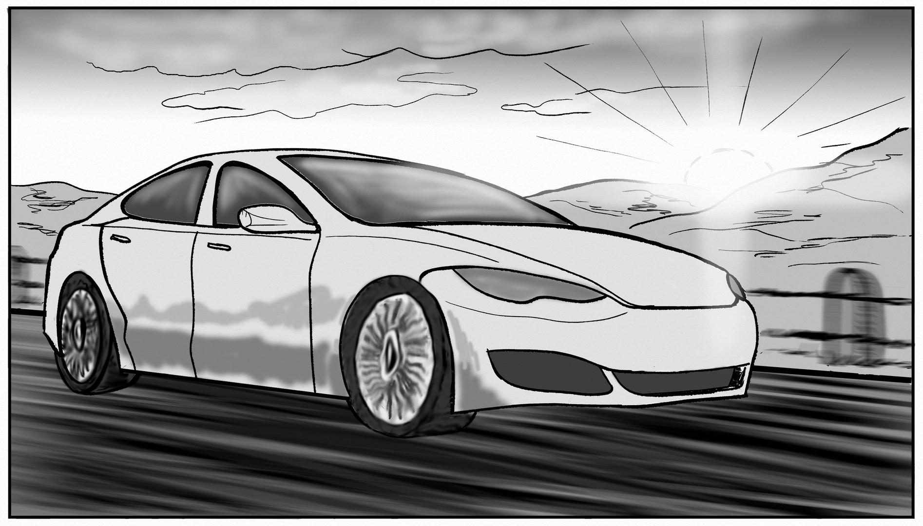 Warp-Motors cover.jpg