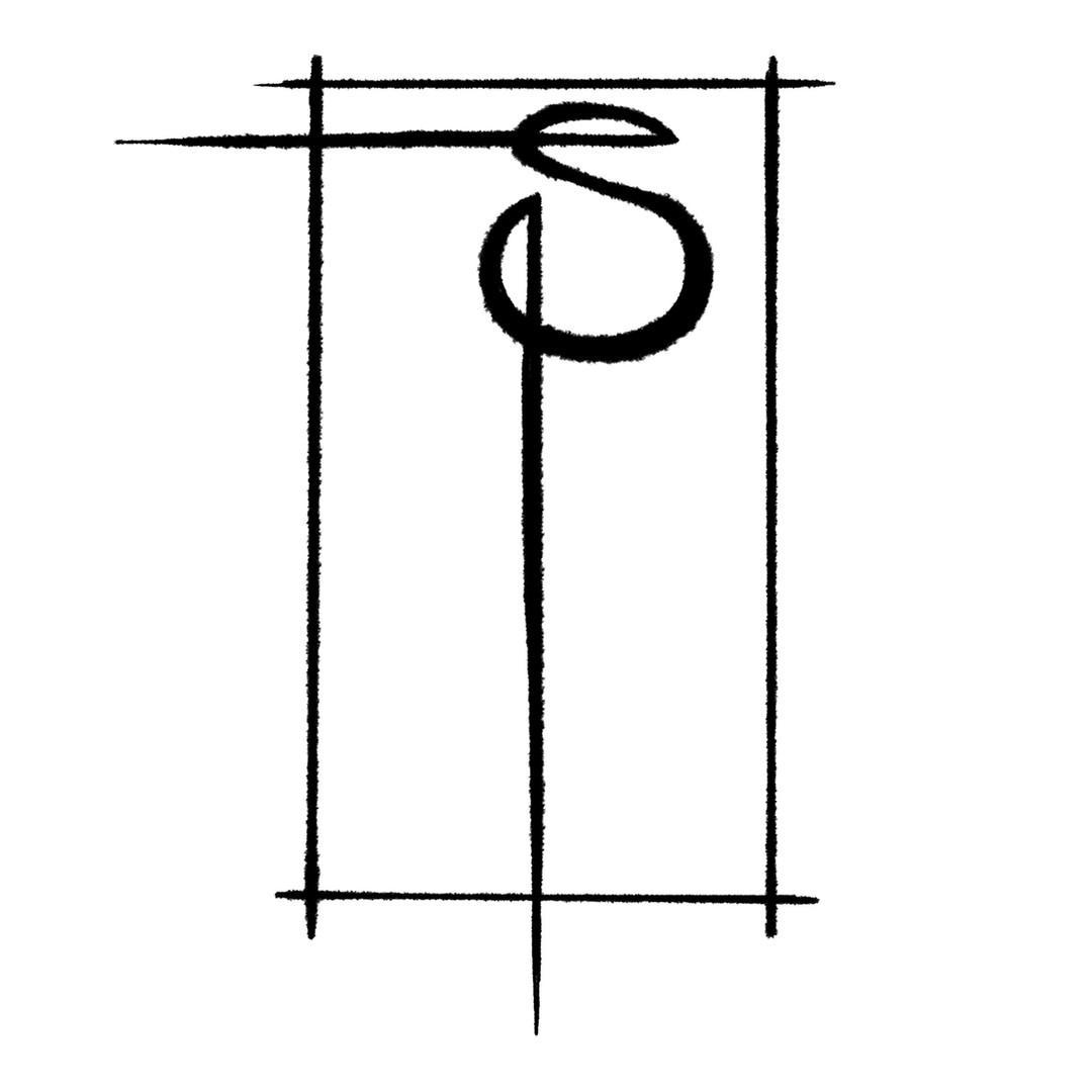 Logo Square ratio white background.jpg