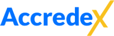 accredex_logo.png