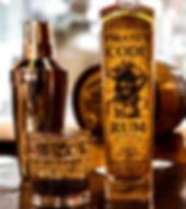 Rum Pic Small.jpg