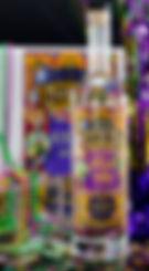 Justin MG Vodka Bottle.JPG