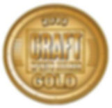 Crafts Spirits Gold Medal.jpg