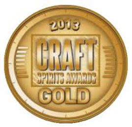 Crafts Spirits Gold Medal.jpg