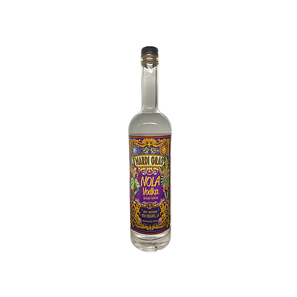 Mardi Gras Bottle 200 PS.png