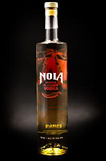 NOLA Pepper Vodka.jpg