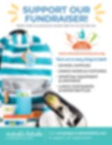 Ad - Mabels Labels.jpg