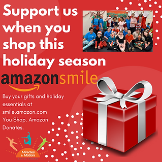 Holiday Amazon Smiles with pic.png
