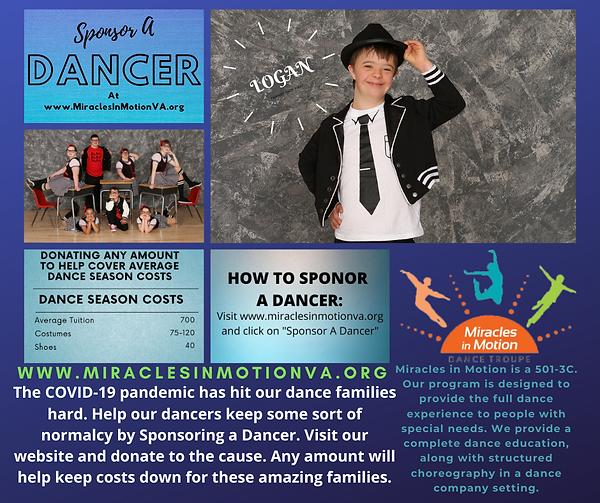 Sponsor a dancer.png