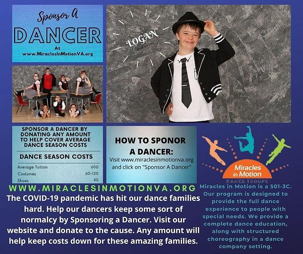 Sponsor A Dancer .jpg