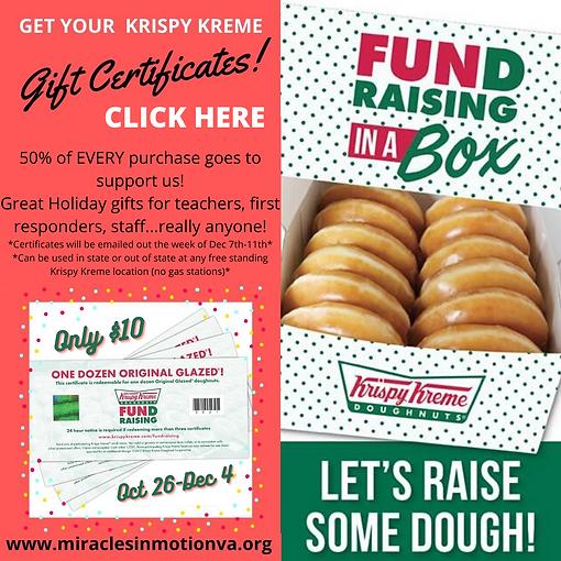 Website - Krispy Kreme Flyer.png