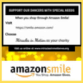 Ad-Amazon Smile.jpg