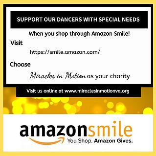 Ad-Amazon Smile.jpg