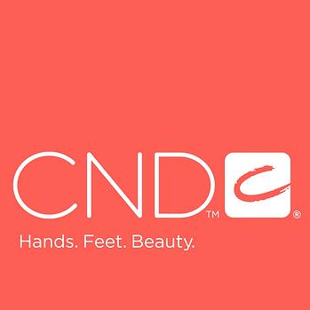 CND-01.png
