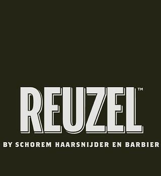 reuzel_olive-01.png
