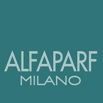 Alfaparf_teal-01.png